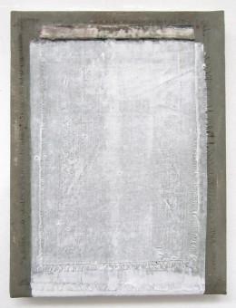 Voorhang